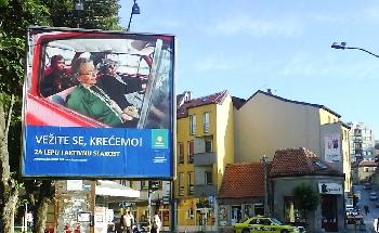 Billboard_Die_Goldene_Zeit