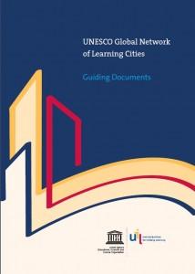 GNLC Guide