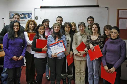 ITCobukazenaBeograd2010