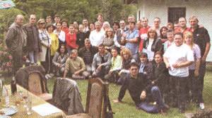 Poseta zapadnoj Srbiji